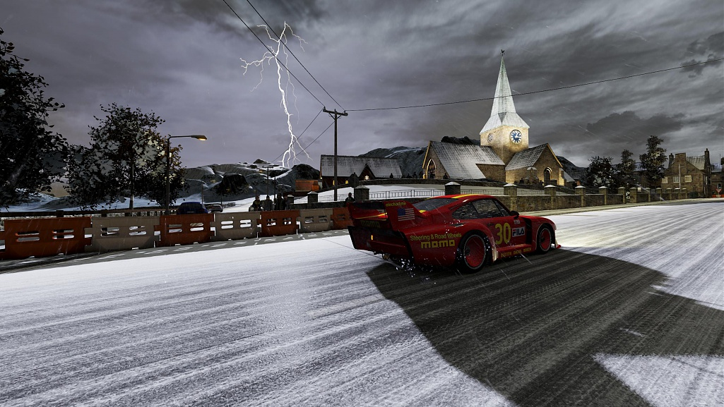 Click image for larger version.  Name:pCARS2 2020-01-13 05-13-37-90.jpg Views:0 Size:233.0 KB ID:277155
