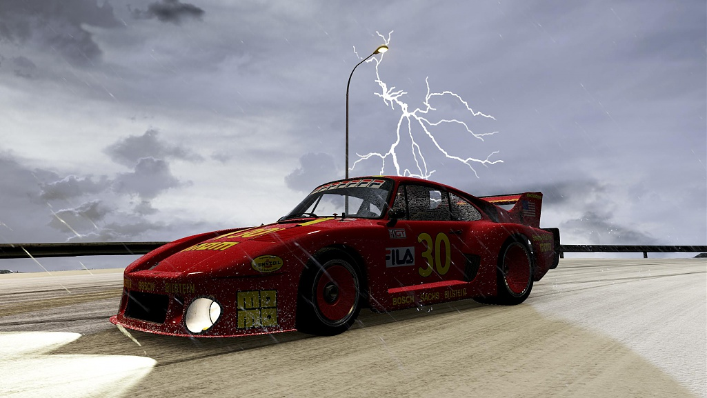 Click image for larger version.  Name:pCARS2 2020-01-13 06-36-58-96.jpg Views:0 Size:157.8 KB ID:277157