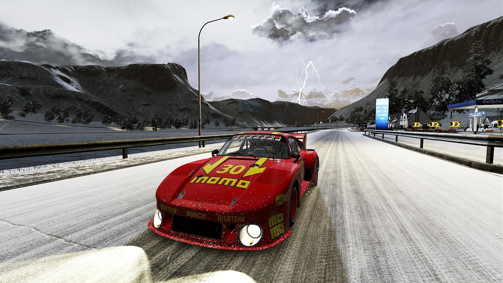 Click image for larger version.  Name:pCARS2 2020-01-13 09-28-38-47.jpg Views:0 Size:234.9 KB ID:277160