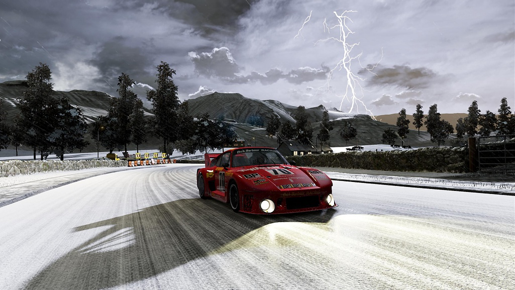Click image for larger version.  Name:pCARS2 2020-01-13 11-44-17-44.jpg Views:0 Size:223.9 KB ID:277161