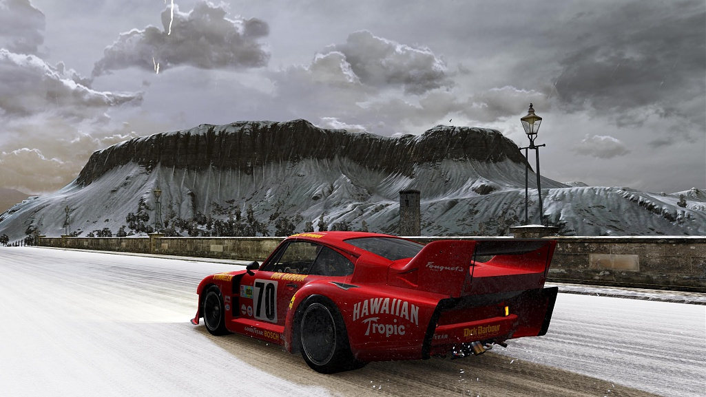 Click image for larger version.  Name:pCARS2 2020-01-13 12-28-33-93.jpg Views:0 Size:197.5 KB ID:277163