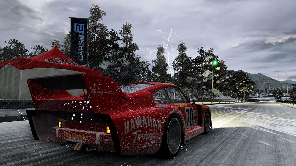 Click image for larger version.  Name:pCARS2 2020-01-13 13-10-11-62.jpg Views:0 Size:237.2 KB ID:277166