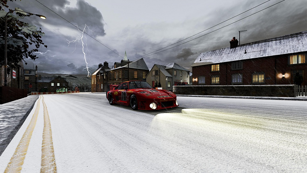 Click image for larger version.  Name:pCARS2 2020-01-13 13-40-44-85.jpg Views:0 Size:216.3 KB ID:277168