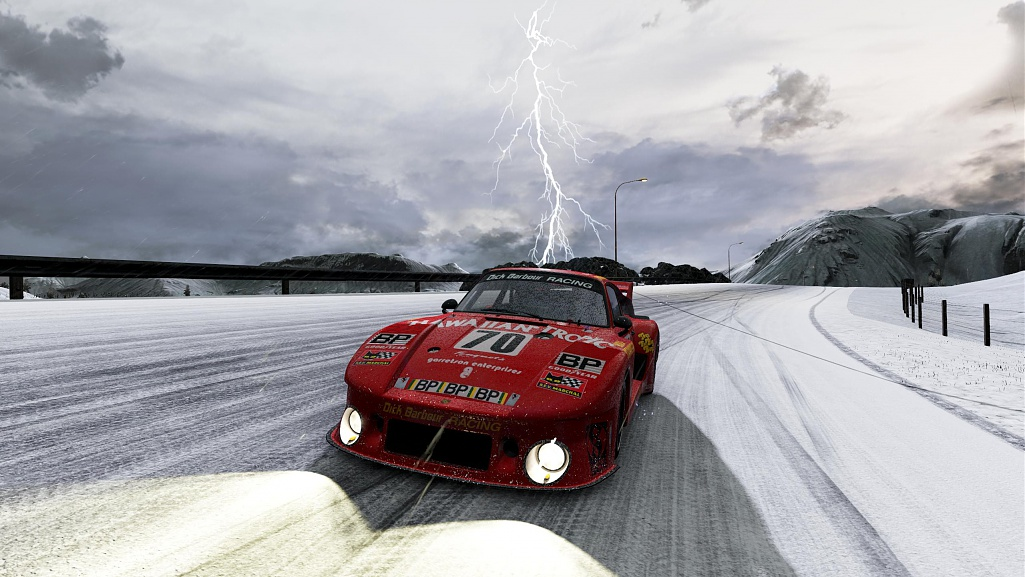 Click image for larger version.  Name:pCARS2 2020-01-13 13-47-44-20.jpg Views:0 Size:185.6 KB ID:277169