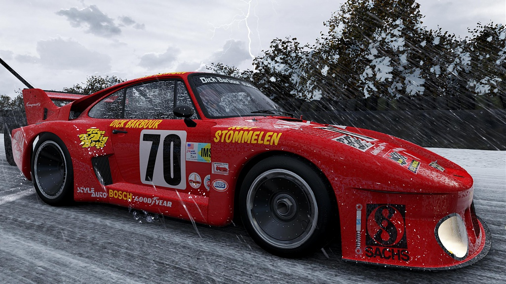 Click image for larger version.  Name:pCARS2 2020-01-13 16-36-24-18.jpg Views:0 Size:249.3 KB ID:277173