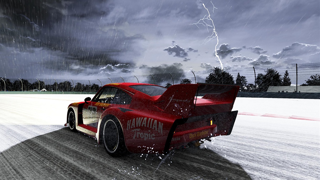 Click image for larger version.  Name:pCARS2 2020-01-13 17-10-16-24.jpg Views:0 Size:215.2 KB ID:277175