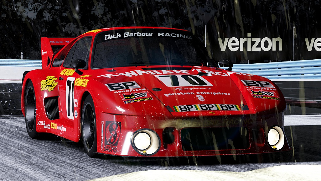 Click image for larger version.  Name:pCARS2 2020-01-13 17-25-20-65.jpg Views:0 Size:246.2 KB ID:277177