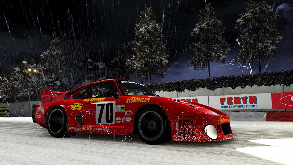Click image for larger version.  Name:pCARS2 2020-01-13 19-25-46-10.jpg Views:0 Size:243.8 KB ID:277182
