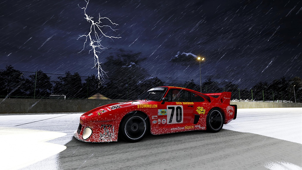 Click image for larger version.  Name:pCARS2 2020-01-13 19-51-58-87.jpg Views:0 Size:209.9 KB ID:277184