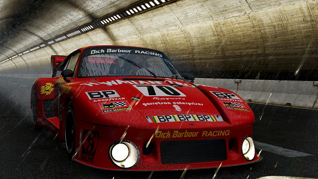 Click image for larger version.  Name:pCARS2 2020-01-14 05-54-06-77.jpg Views:0 Size:246.7 KB ID:277187