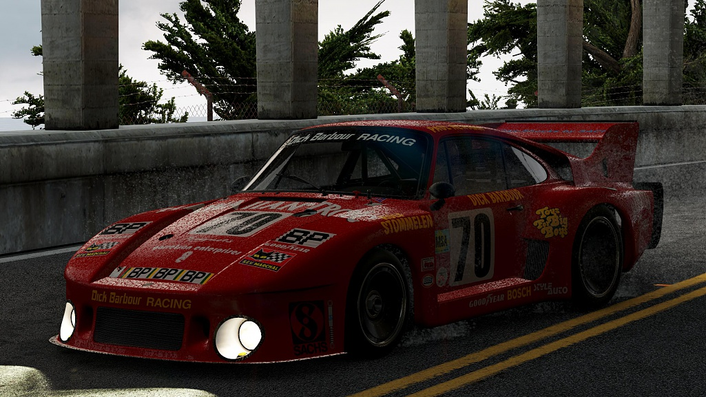 Click image for larger version.  Name:pCARS2 2020-01-14 06-50-02-95.jpg Views:0 Size:244.2 KB ID:277195