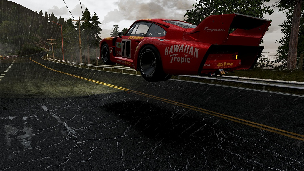 Click image for larger version.  Name:pCARS2 2020-01-14 10-19-43-33.jpg Views:0 Size:233.2 KB ID:277196