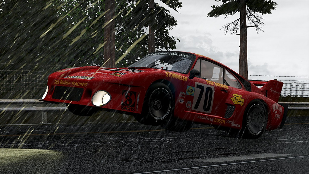 Click image for larger version.  Name:pCARS2 2020-01-14 10-32-00-05.jpg Views:0 Size:245.3 KB ID:277200