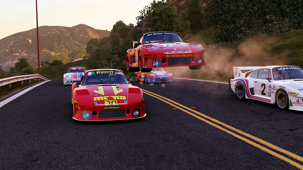 Click image for larger version.  Name:pCARS2 2020-01-14 11-47-20-73.jpg Views:0 Size:246.5 KB ID:277202
