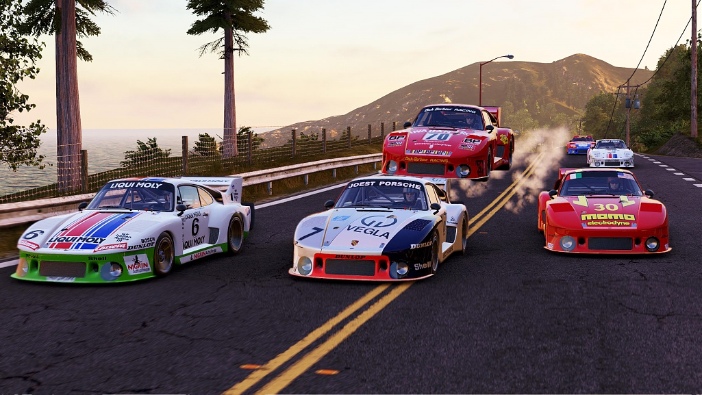 Click image for larger version.  Name:pCARS2 2020-01-14 11-55-18-16.jpg Views:0 Size:233.7 KB ID:277203