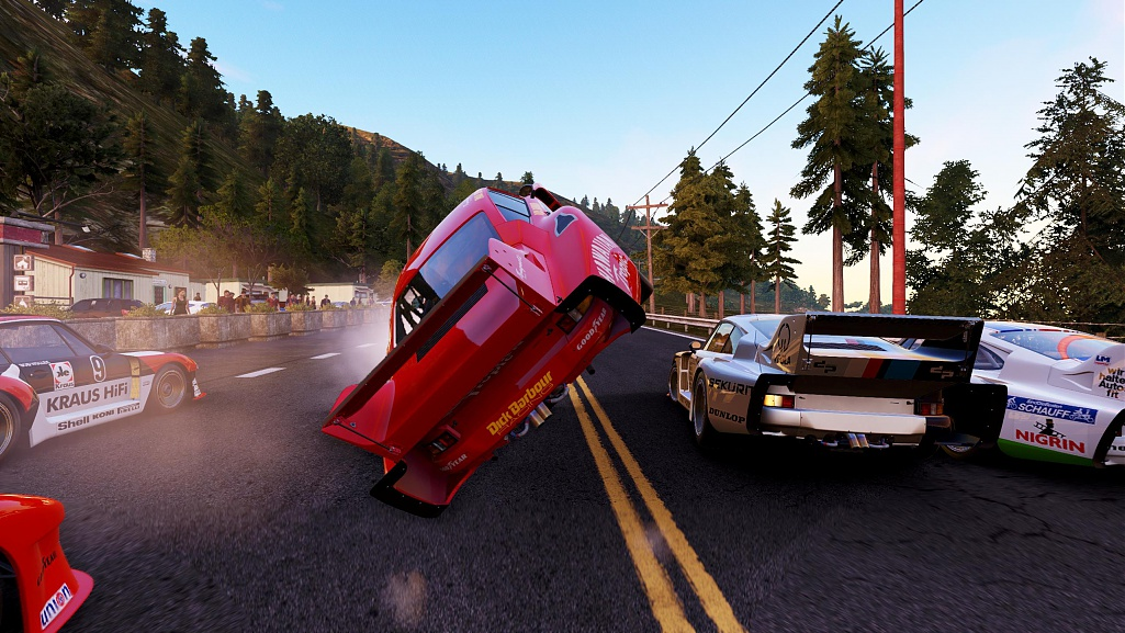 Click image for larger version.  Name:pCARS2 2020-01-14 12-21-23-27.jpg Views:0 Size:243.5 KB ID:277207