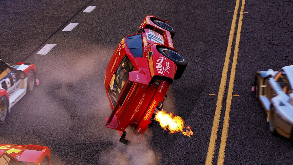 Click image for larger version.  Name:pCARS2 2020-01-14 12-26-58-43.jpg Views:0 Size:244.9 KB ID:277209