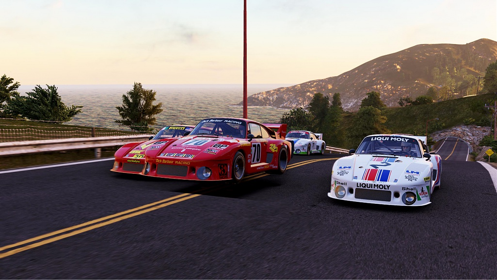 Click image for larger version.  Name:pCARS2 2020-01-14 12-59-16-12.jpg Views:0 Size:195.1 KB ID:277210