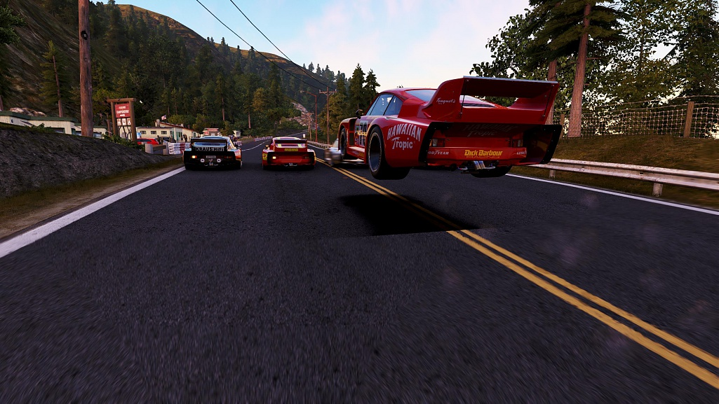 Click image for larger version.  Name:pCARS2 2020-01-14 13-03-20-29.jpg Views:0 Size:225.1 KB ID:277212