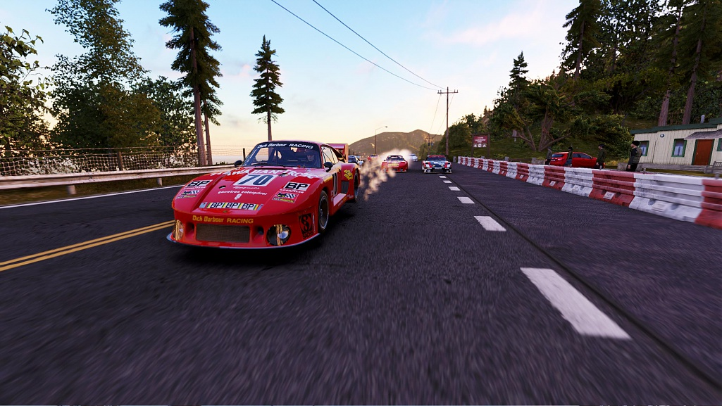 Click image for larger version.  Name:pCARS2 2020-01-14 13-08-53-33.jpg Views:0 Size:222.9 KB ID:277215