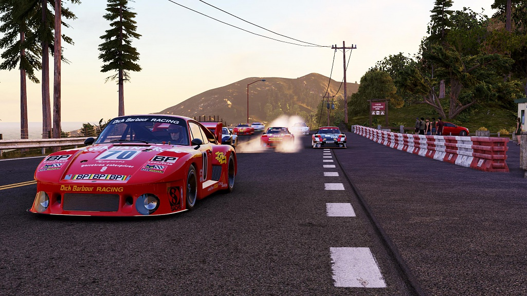 Click image for larger version.  Name:pCARS2 2020-01-14 13-11-09-26.jpg Views:0 Size:246.6 KB ID:277217