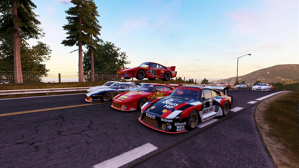 Click image for larger version.  Name:pCARS2 2020-01-14 14-40-09-37.jpg Views:0 Size:225.5 KB ID:277225