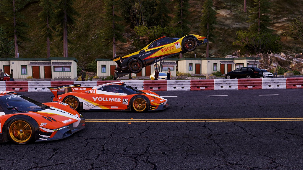 Click image for larger version.  Name:pCARS2 2020-01-14 20-33-19-03.jpg Views:0 Size:247.5 KB ID:277228