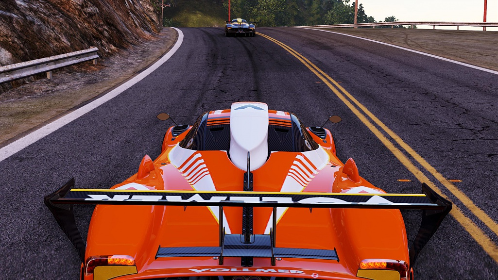Click image for larger version.  Name:pCARS2 2020-01-14 21-24-21-33.jpg Views:0 Size:247.8 KB ID:277235