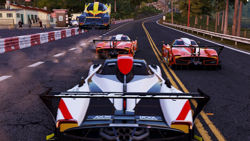 Click image for larger version.  Name:pCARS2 2020-01-14 21-30-55-99.jpg Views:0 Size:247.7 KB ID:277236