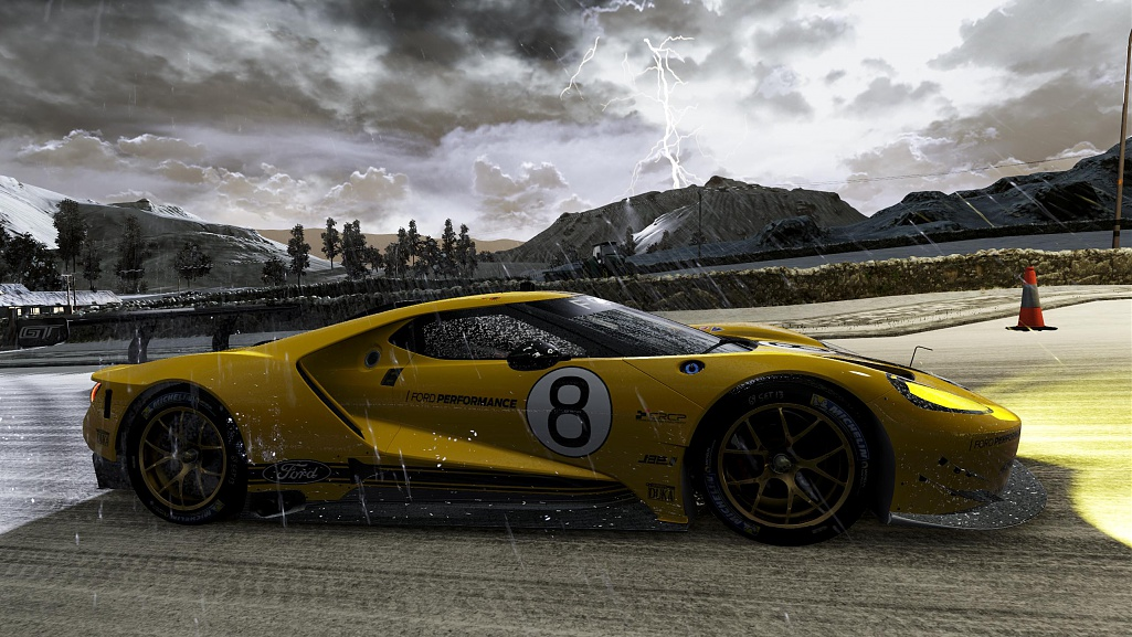 Click image for larger version.  Name:pCARS2 2020-01-15 05-14-25-89.jpg Views:0 Size:228.2 KB ID:277244