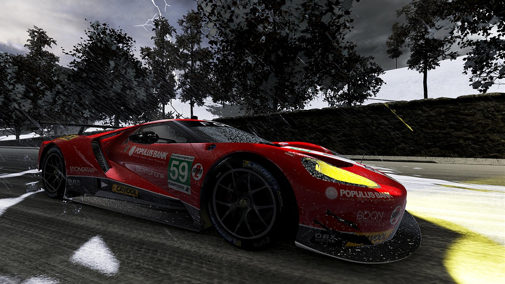 Click image for larger version.  Name:pCARS2 2020-01-15 09-05-41-50.jpg Views:0 Size:246.9 KB ID:277249
