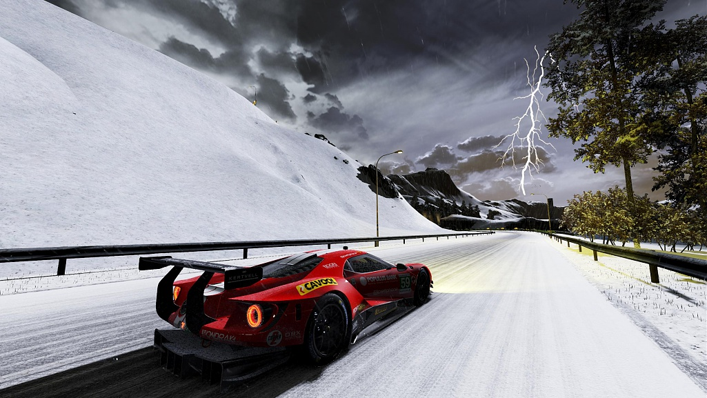 Click image for larger version.  Name:pCARS2 2020-01-15 09-34-48-66.jpg Views:0 Size:225.3 KB ID:277250