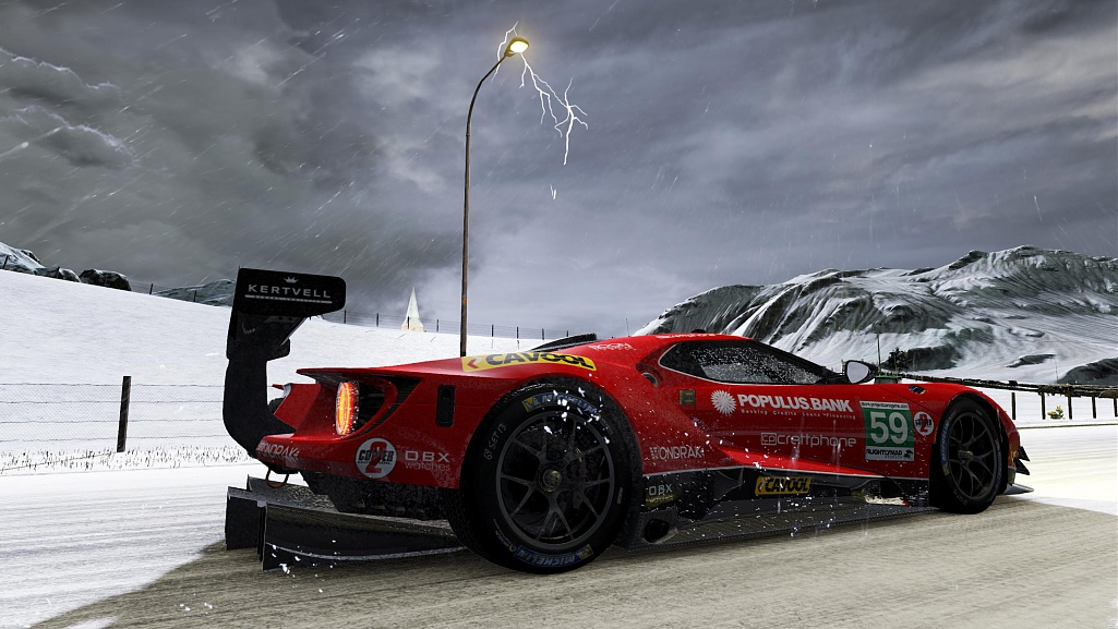 Click image for larger version.  Name:pCARS2 2020-01-15 12-42-55-74.jpg Views:0 Size:189.0 KB ID:277254