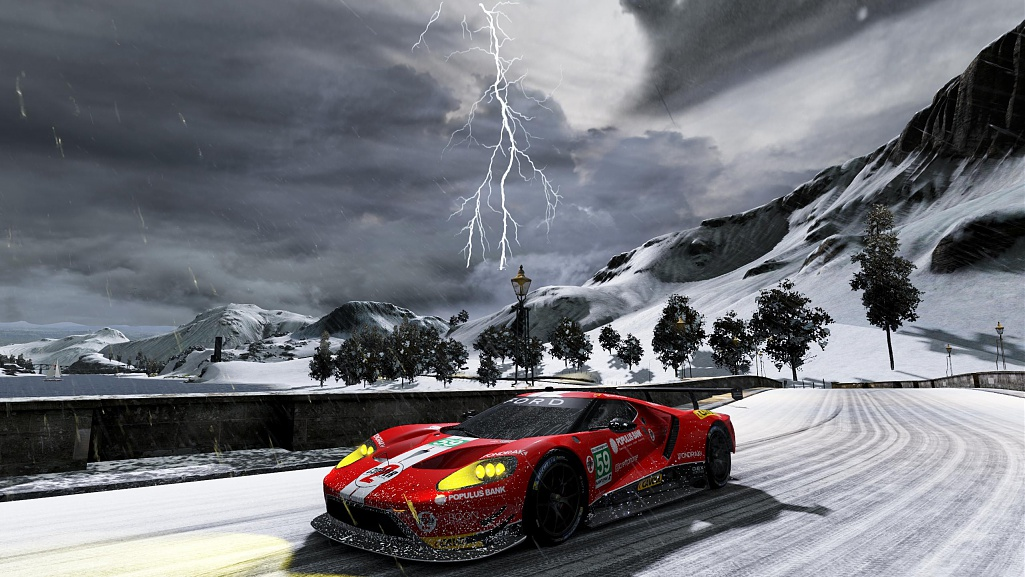 Click image for larger version.  Name:pCARS2 2020-01-15 13-53-02-26.jpg Views:0 Size:215.8 KB ID:277256