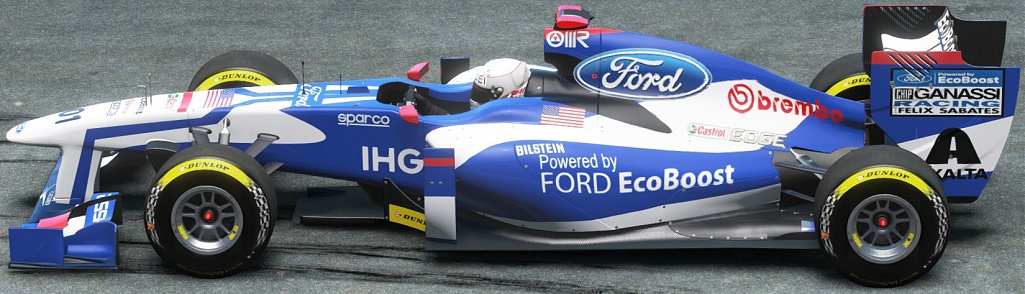 Click image for larger version.  Name:FORD.jpg Views:1 Size:138.1 KB ID:278726