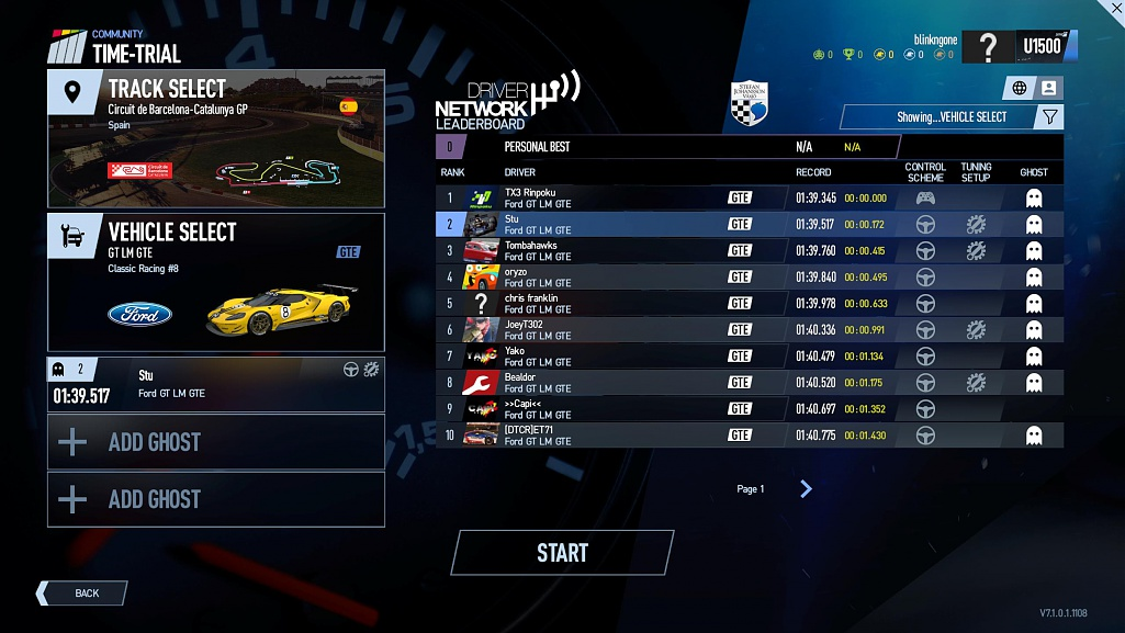 Click image for larger version.  Name:pCARS2 2019-12-22 11-04-17-66.jpg Views:0 Size:168.4 KB ID:276000