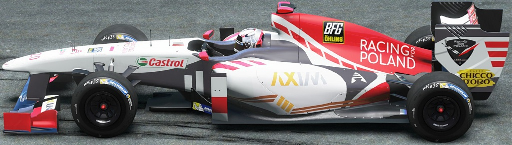 Click image for larger version.  Name:RACING FOR POLAND.jpg Views:1 Size:128.1 KB ID:277943