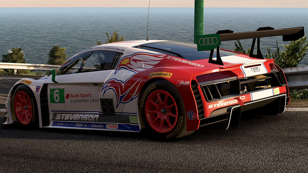 Click image for larger version.  Name:pCARS2 2019-07-30 14-30-05-07.jpg Views:0 Size:245.7 KB ID:270177