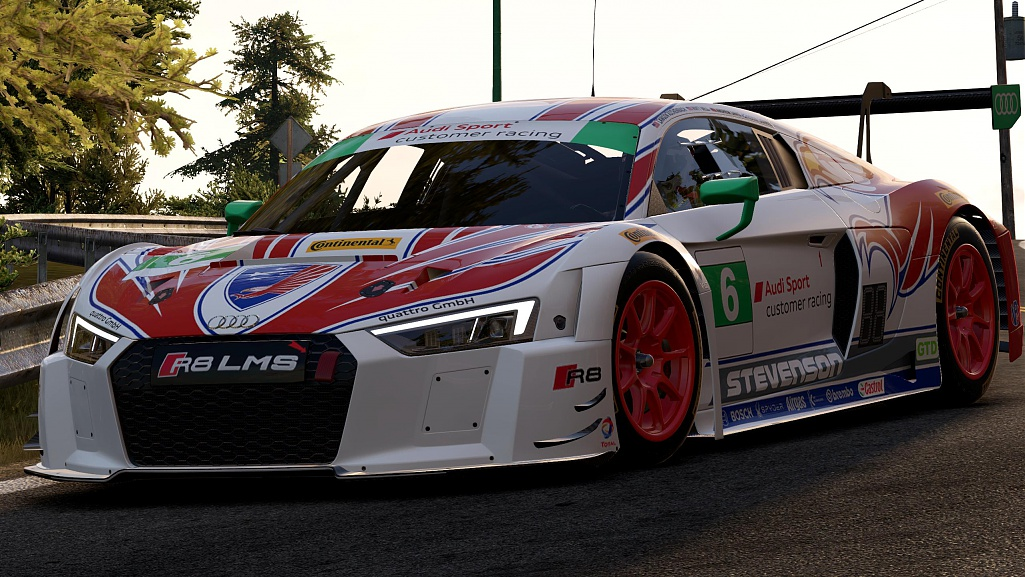 Click image for larger version.  Name:pCARS2 2019-07-30 14-31-36-16.jpg Views:0 Size:241.4 KB ID:270178