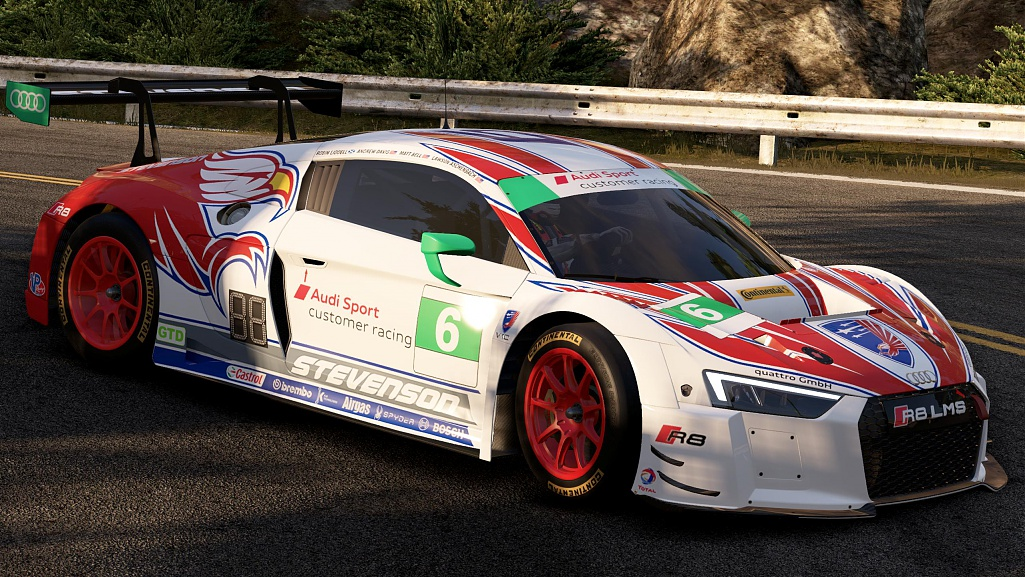 Click image for larger version.  Name:pCARS2 2019-07-30 14-37-16-13.jpg Views:0 Size:249.3 KB ID:270180
