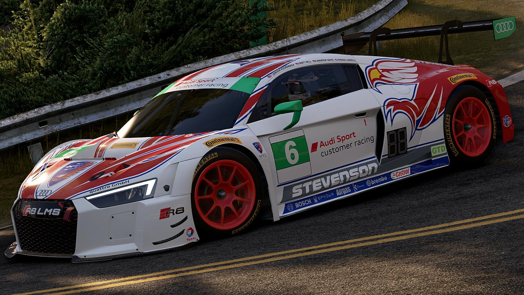 Click image for larger version.  Name:pCARS2 2019-07-30 14-39-42-70.jpg Views:0 Size:249.1 KB ID:270182