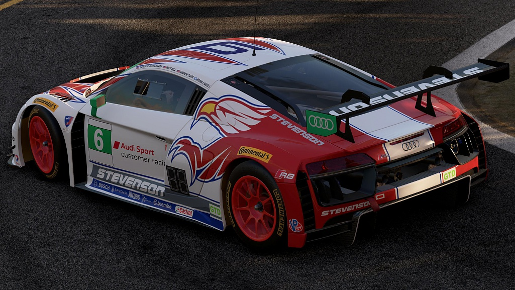 Click image for larger version.  Name:pCARS2 2019-07-30 14-42-51-79.jpg Views:0 Size:245.3 KB ID:270183