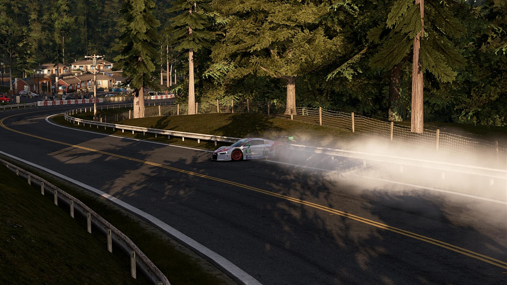 Click image for larger version.  Name:pCARS2 2019-07-30 14-50-35-70.jpg Views:0 Size:244.3 KB ID:270184