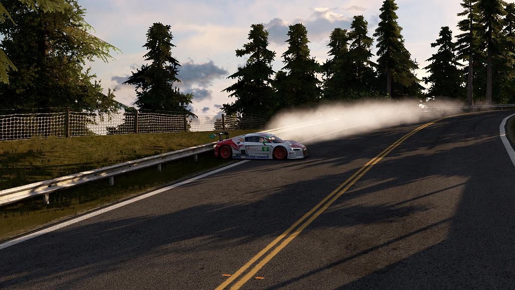 Click image for larger version.  Name:pCARS2 2019-07-30 14-52-08-97.jpg Views:0 Size:245.4 KB ID:270185
