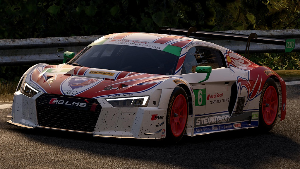 Click image for larger version.  Name:pCARS2 2019-07-30 15-08-10-86.jpg Views:0 Size:226.2 KB ID:270189