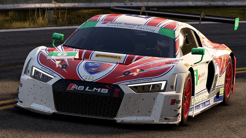 Click image for larger version.  Name:pCARS2 2019-07-30 15-10-31-72.jpg Views:0 Size:246.3 KB ID:270191