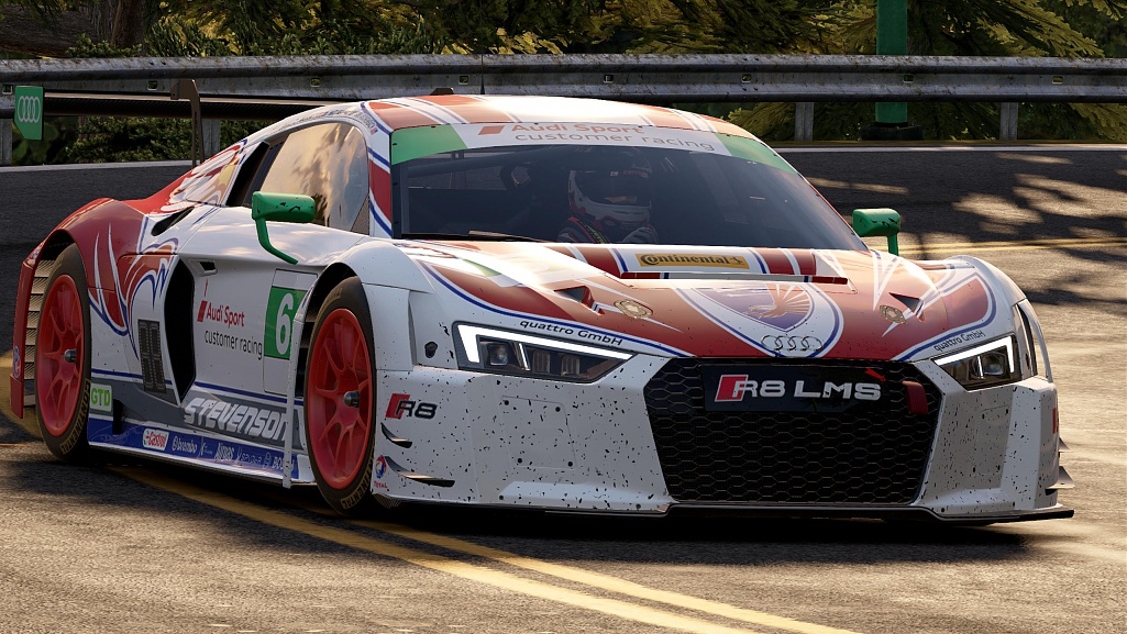 Click image for larger version.  Name:pCARS2 2019-07-30 15-11-48-28.jpg Views:0 Size:247.8 KB ID:270192