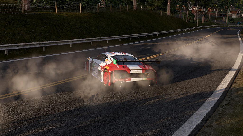 Click image for larger version.  Name:pCARS2 2019-07-30 14-47-55-93.jpg Views:0 Size:217.0 KB ID:270193