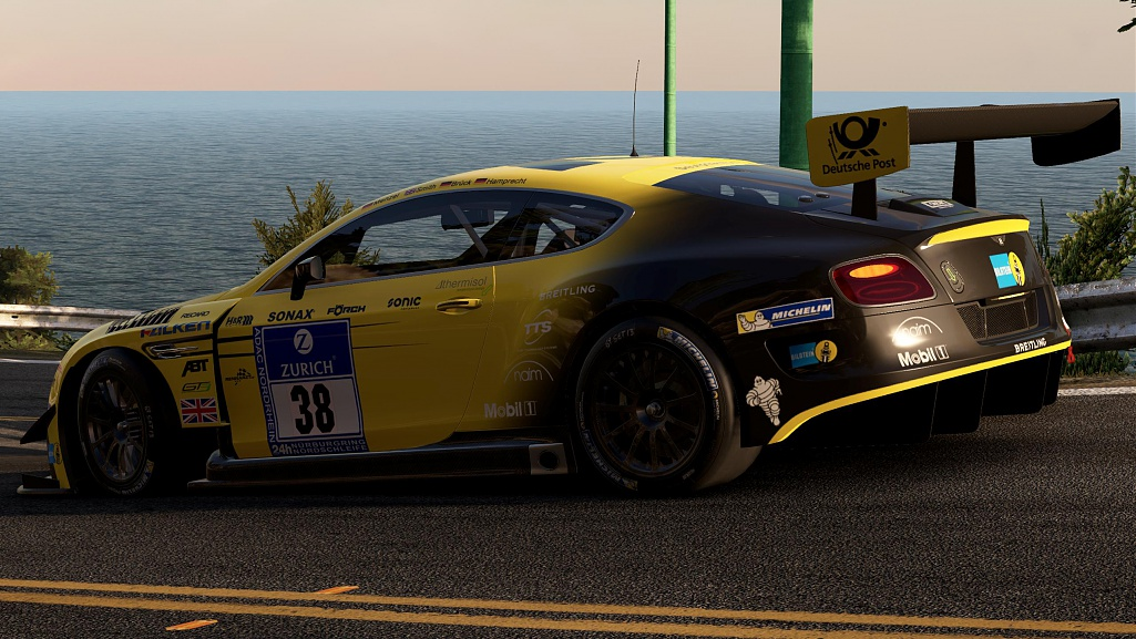 Click image for larger version.  Name:pCARS2 2019-07-30 12-13-41-17.jpg Views:0 Size:217.0 KB ID:270198