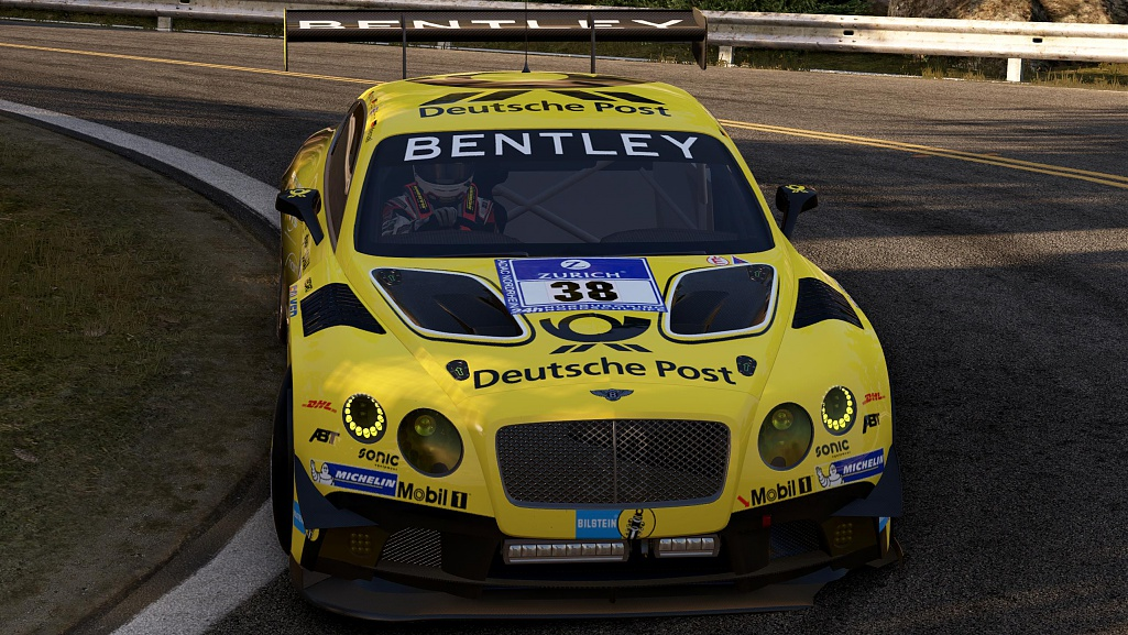 Click image for larger version.  Name:pCARS2 2019-07-30 12-26-50-44.jpg Views:0 Size:245.2 KB ID:270201
